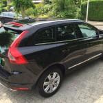 xc60 auto import