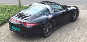 Porsche_991_targa