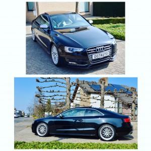 S5_coupe_2013