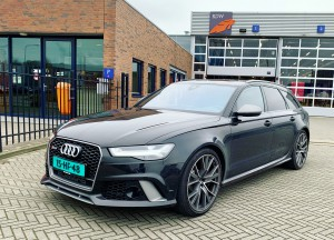 rs6performance