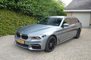 auto-import-BMW